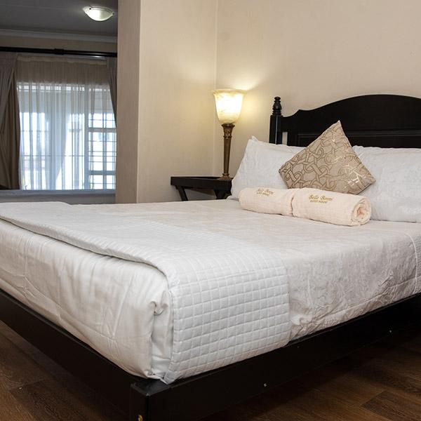 Bedroom 2>
