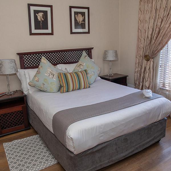 Bedroom 3>