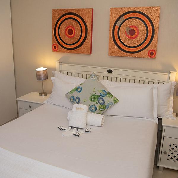 Bedroom 5>